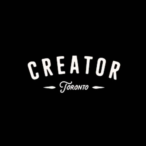 Creator Toronto